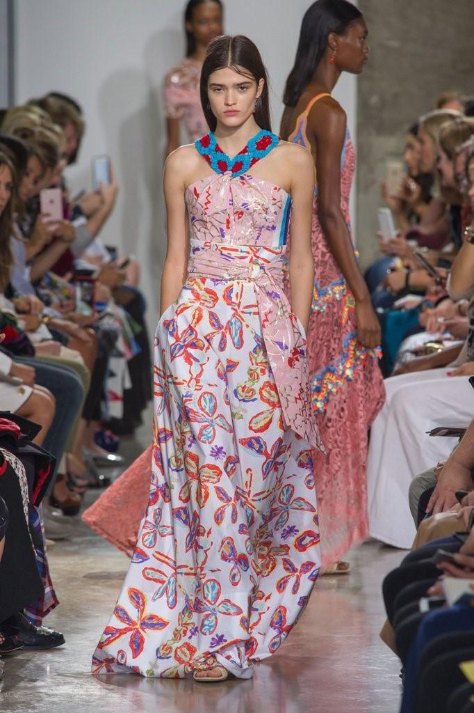 floral dress 2.png