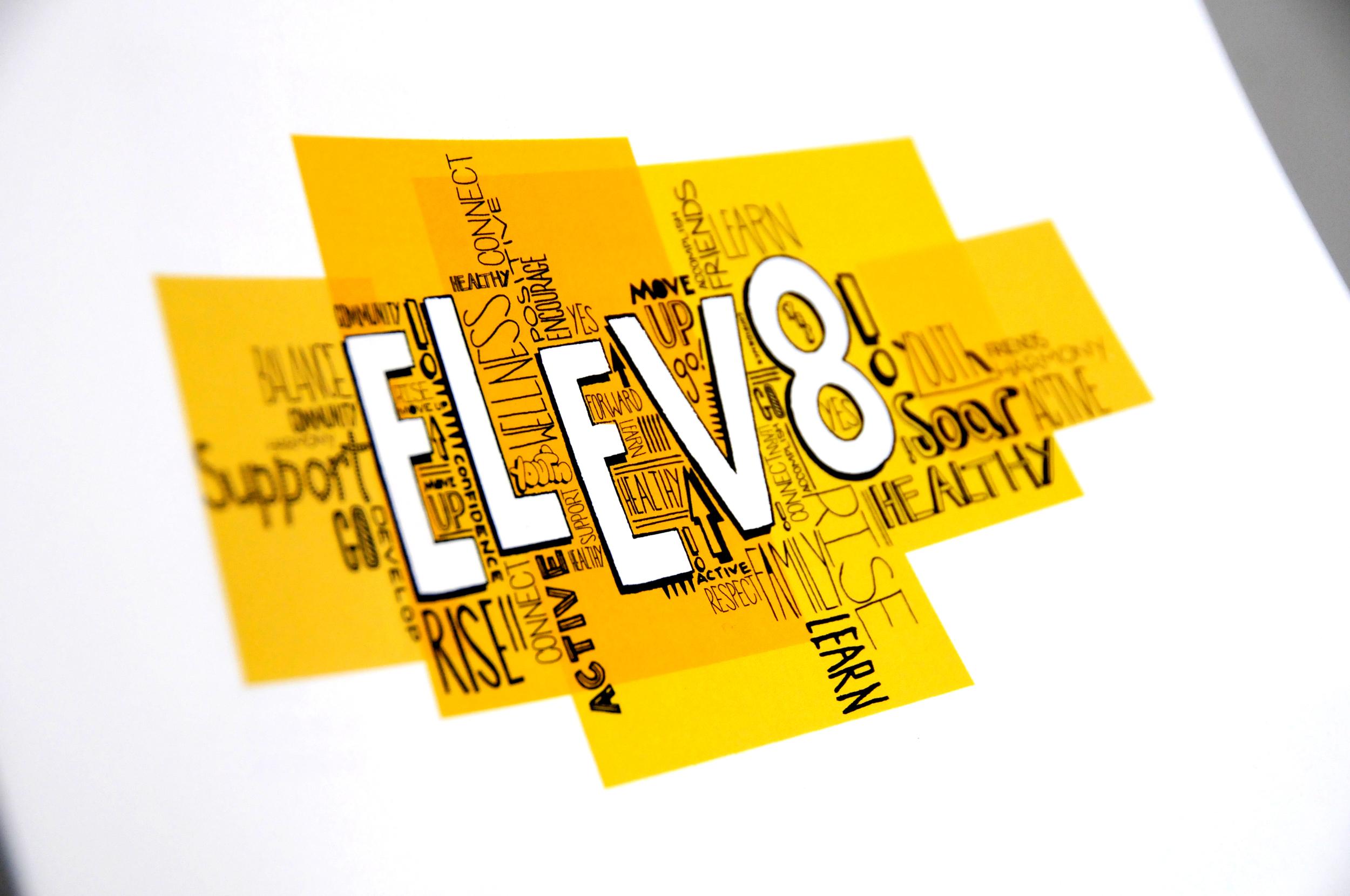 ELEV8_001_300.jpg