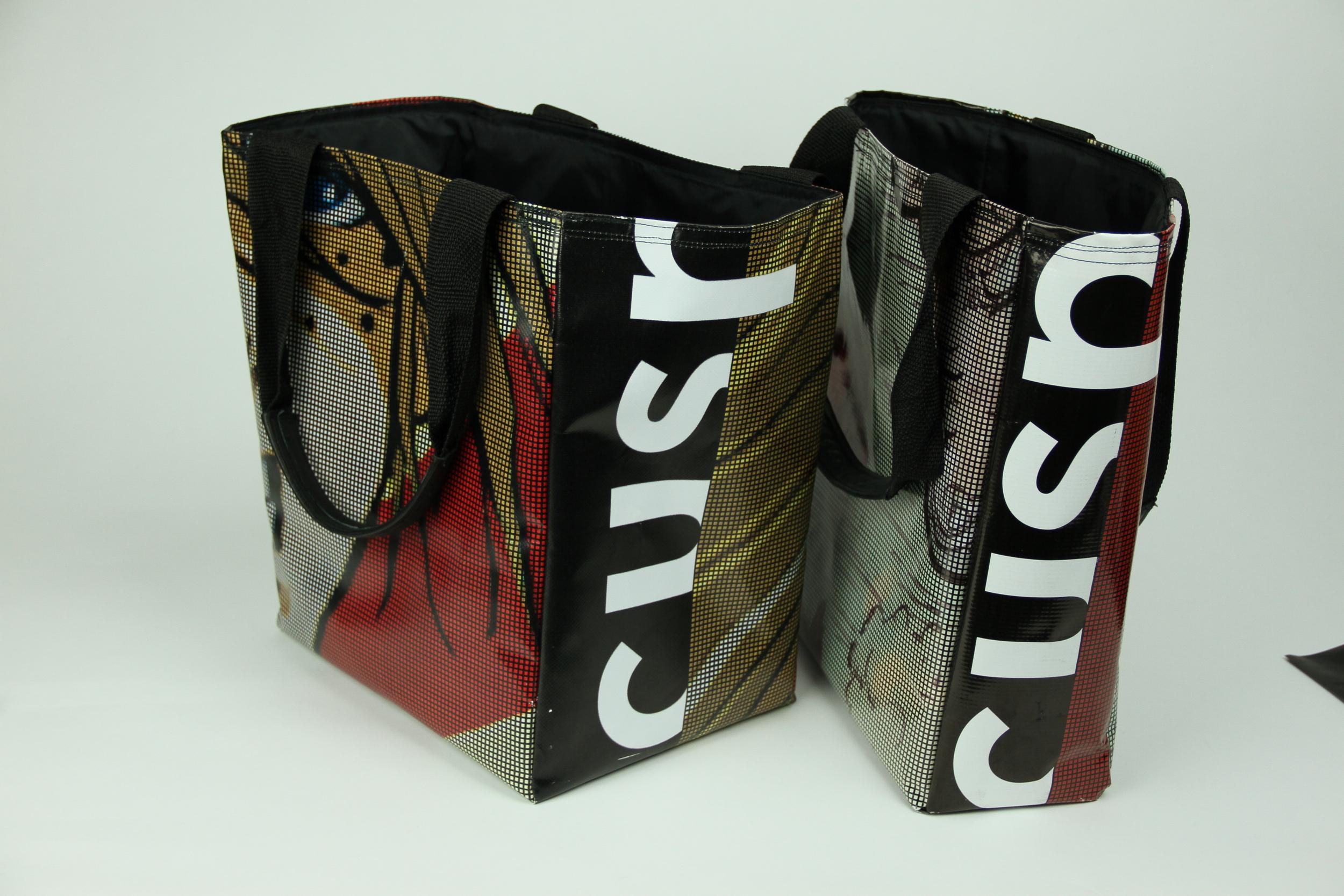 Cusp-bags.JPG