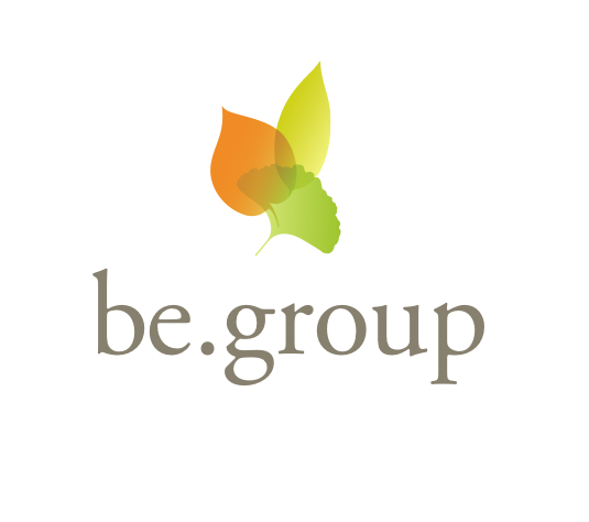 be.group logo.png
