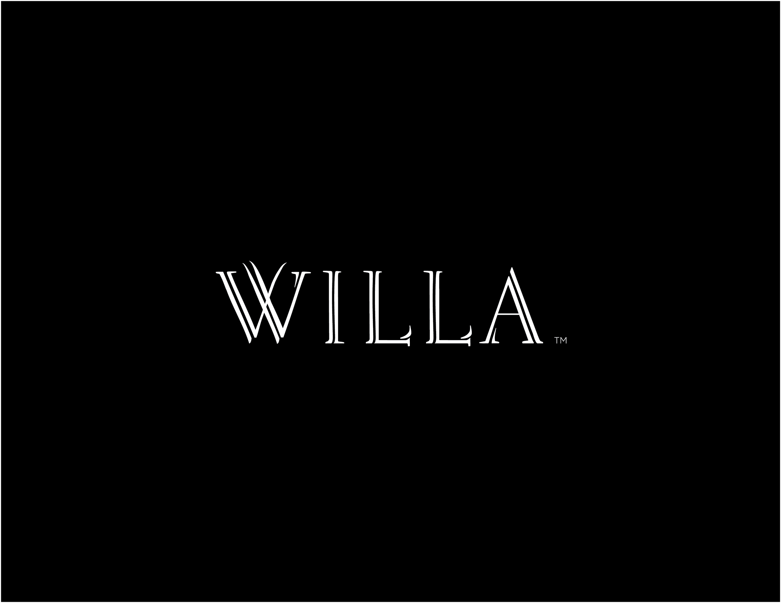 WILLA_logo_final_REV_TYPE_ONLY2.png