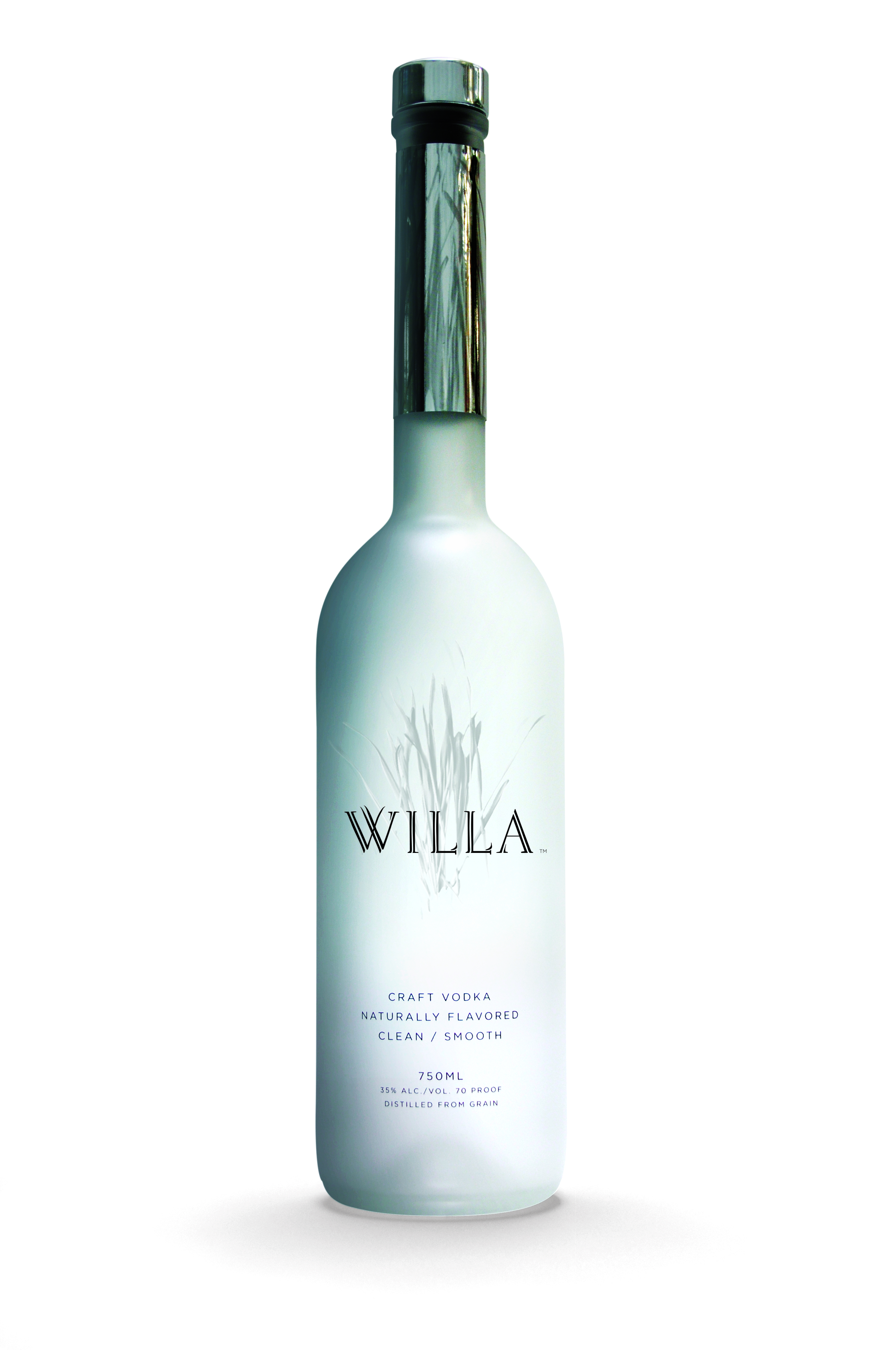 willa-bottle-clipped2_wshadow_new_logo.jpg
