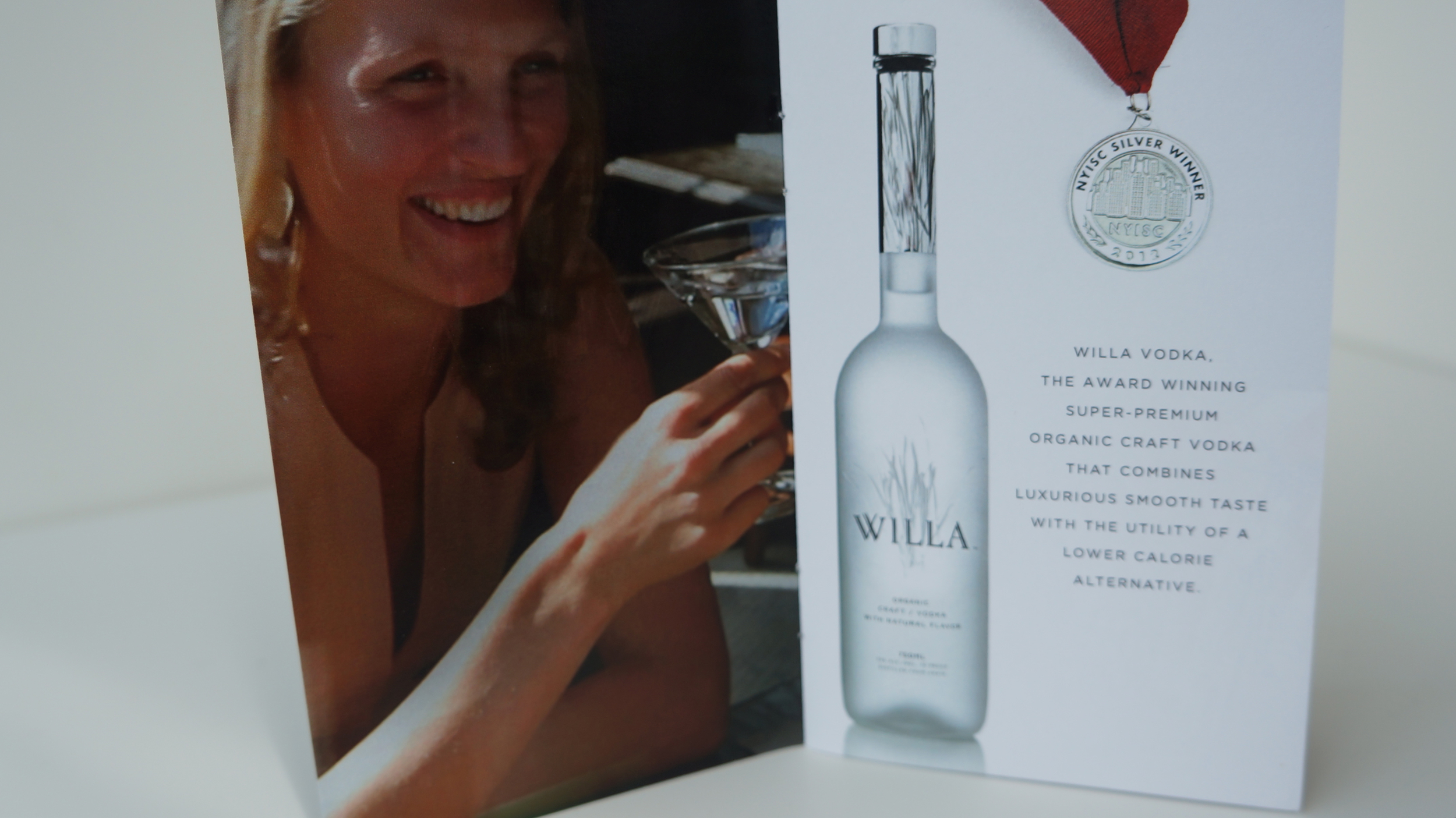 willa booklet2.jpg