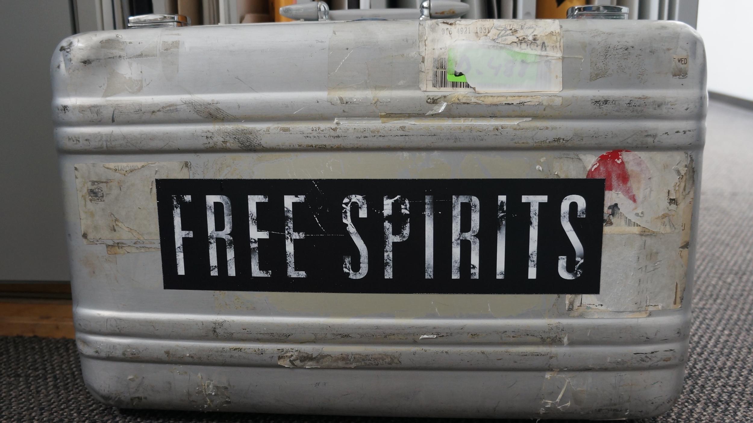 Free Spirits case.jpg