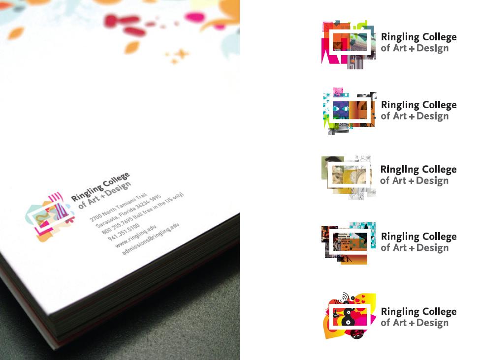 Ringling logos+.jpg