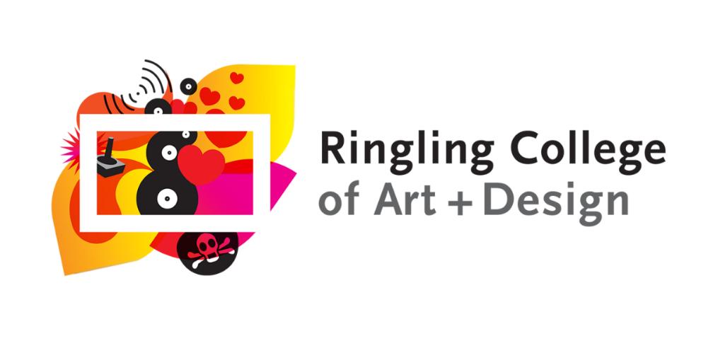 Ringling Logo.png