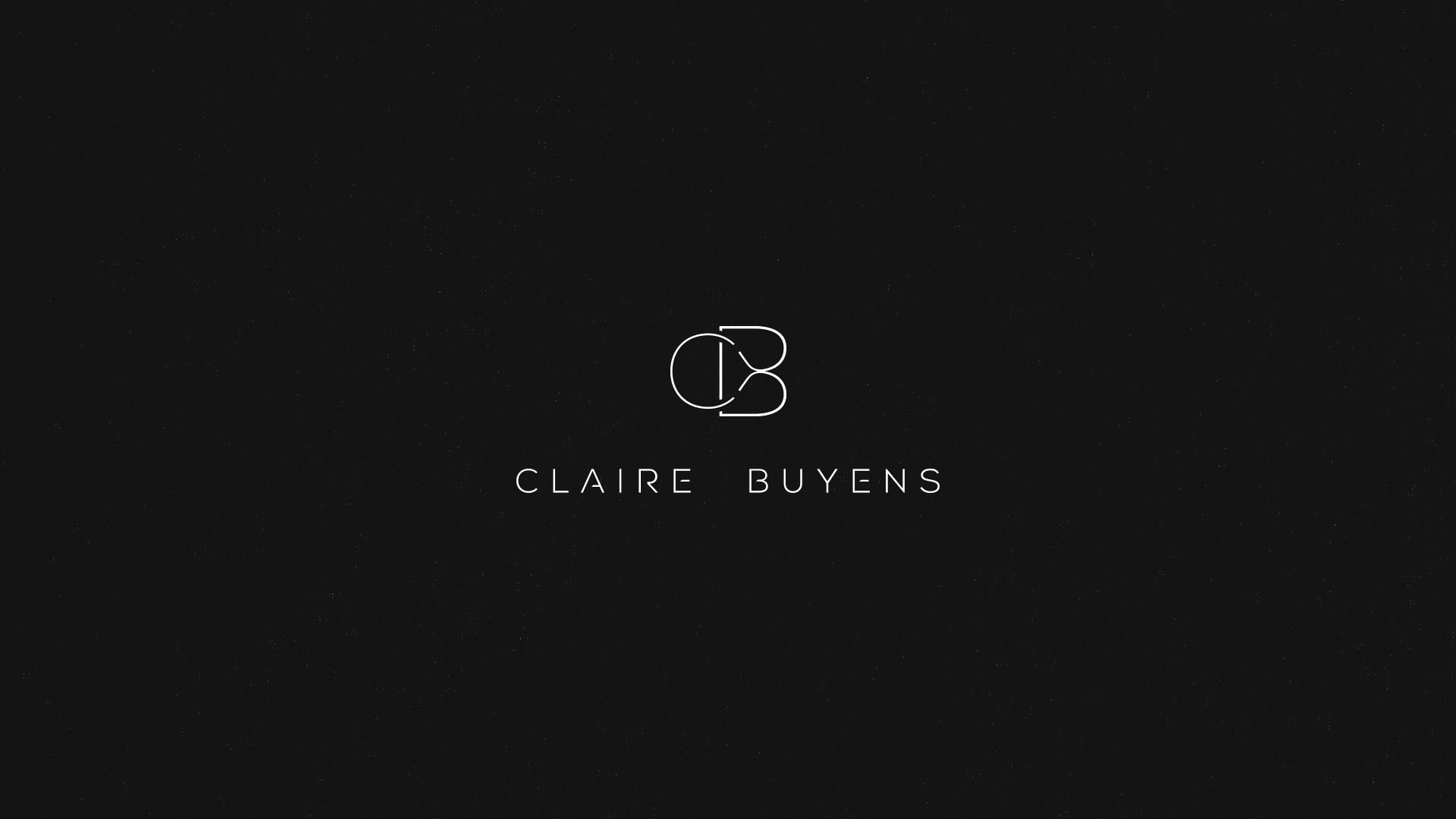 Claire_Logo_1.jpg