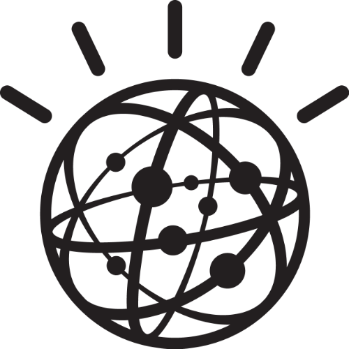 IBM_Watson_avatar_simple_k.png