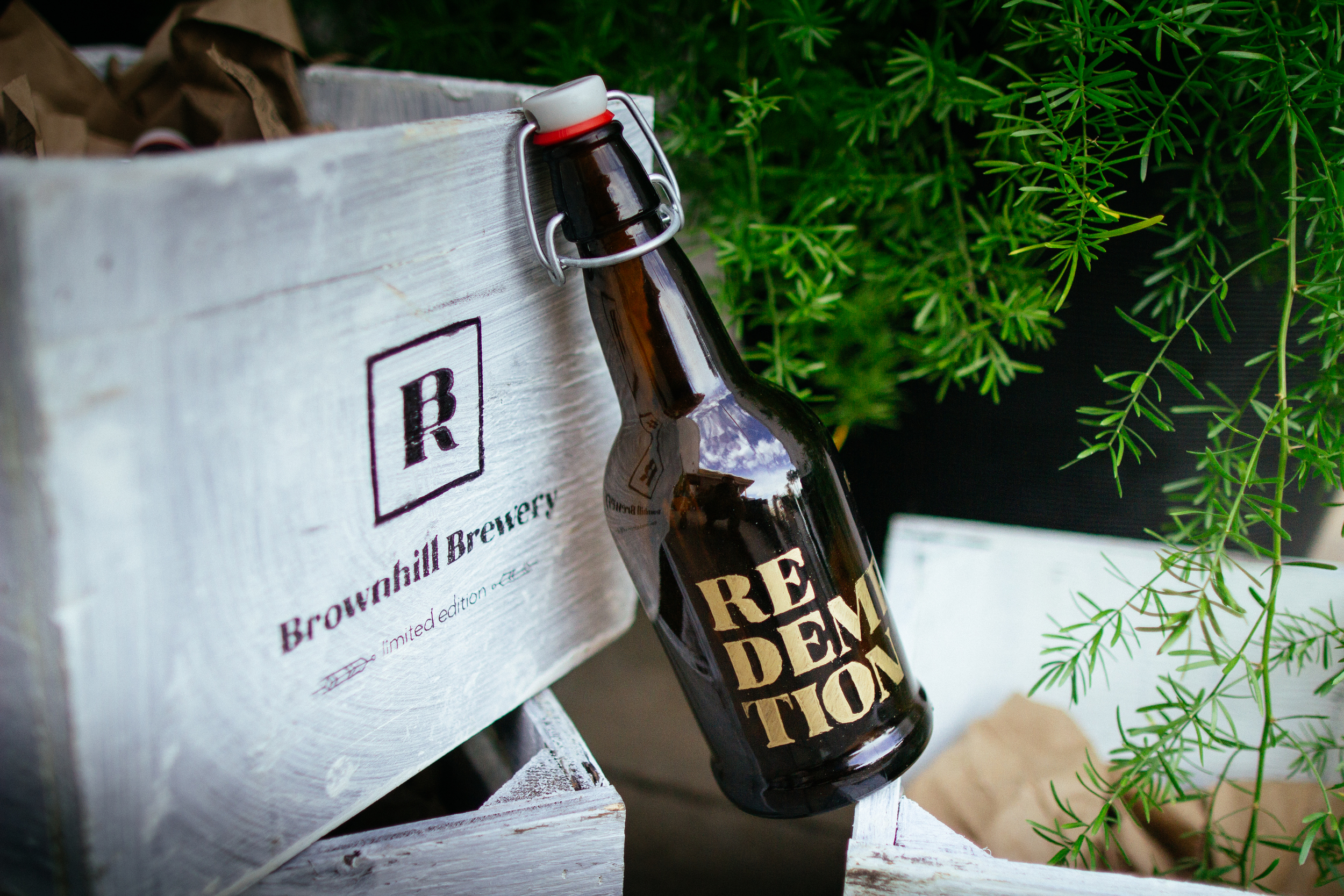 brownhill-brewery-limited-edition-7.jpg