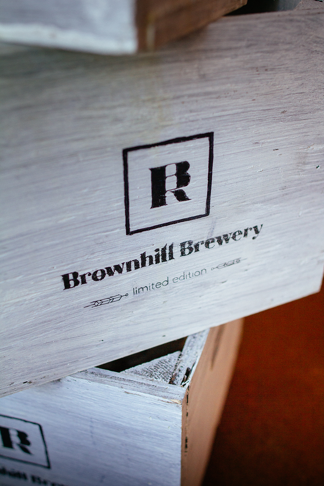 brownhill-brewery-limited-edition-2.jpg