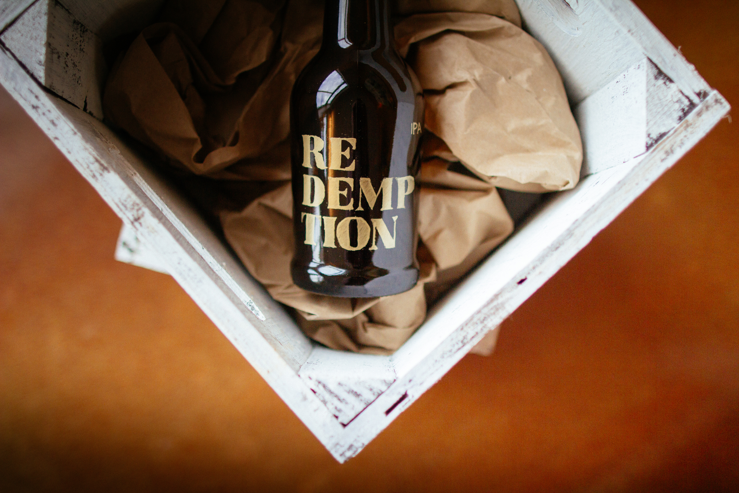 brownhill-brewery-limited-edition-3.jpg