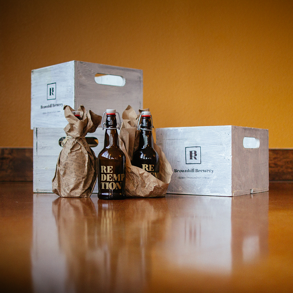 brownhill-brewery-limited-edition-10.jpg