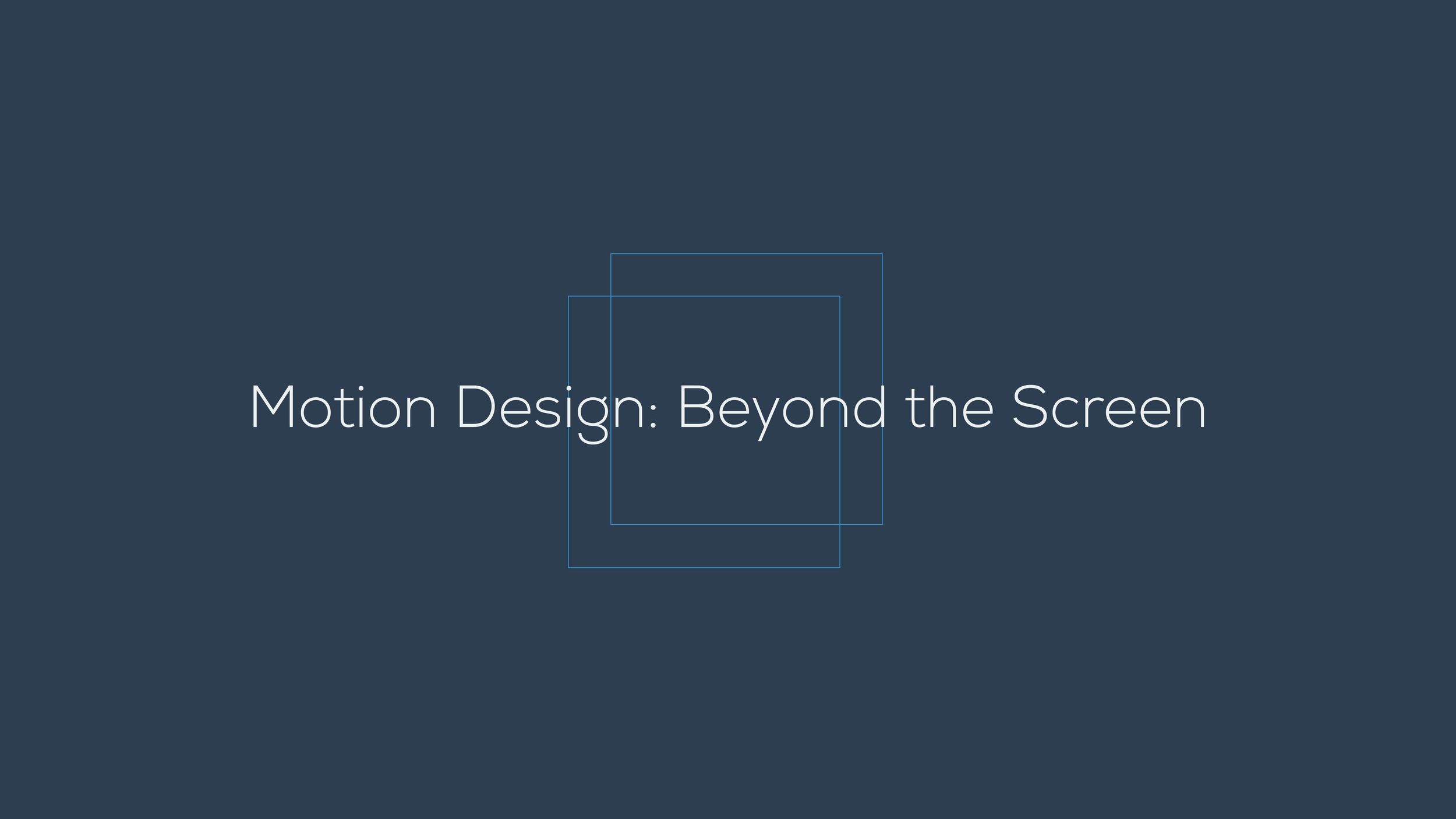 motion-design-beyond-the-screen-banner.jpg