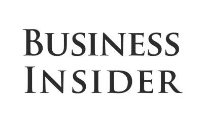 Business-Insider-Uber-Smart-Watch-Apple.jpg
