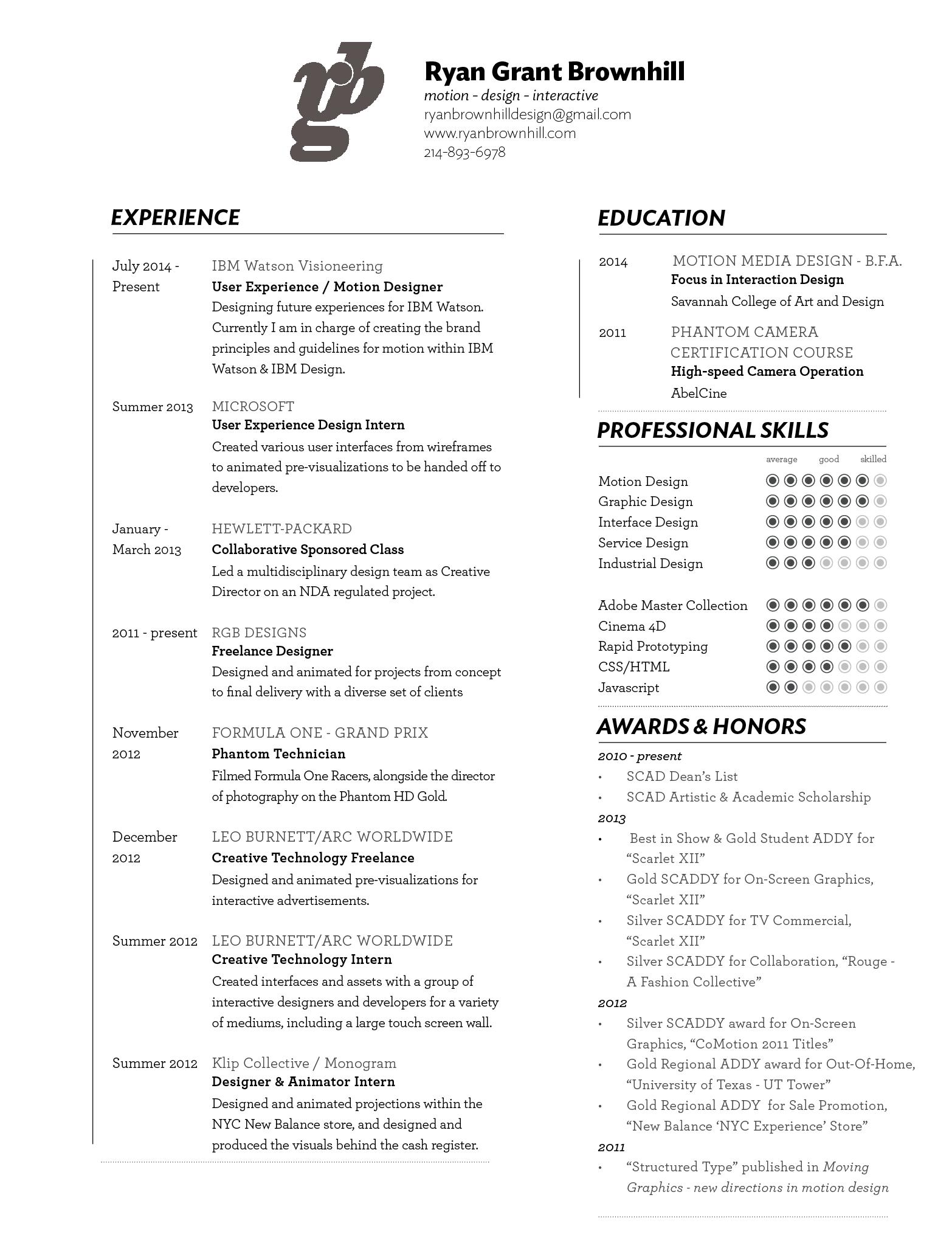 Ryan-Brownhill-Resume.png