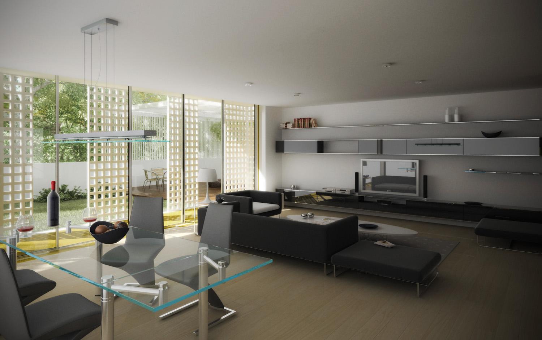 08 - Dining and Living Room_Sala de Refeições e de Estar.jpg
