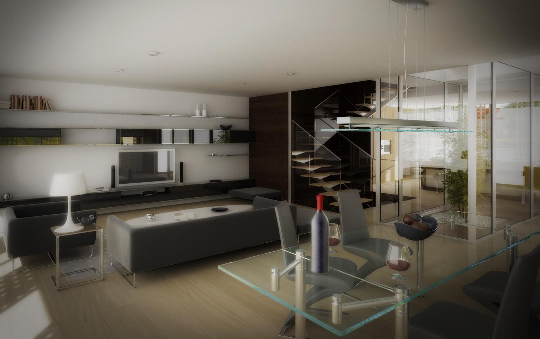 10 - Dining and Living Room_Sala de Refeições e de Estar.jpg