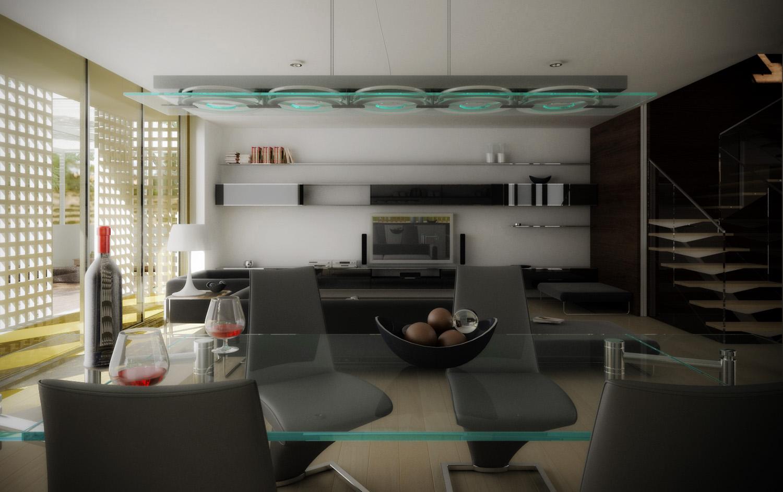 11 - Dining and Living Room 01_Sala de Refeições e de Estar 01.jpg