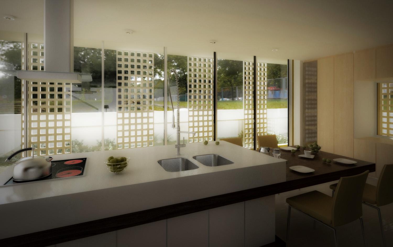 13 - Kitchen_Cozinha.jpg