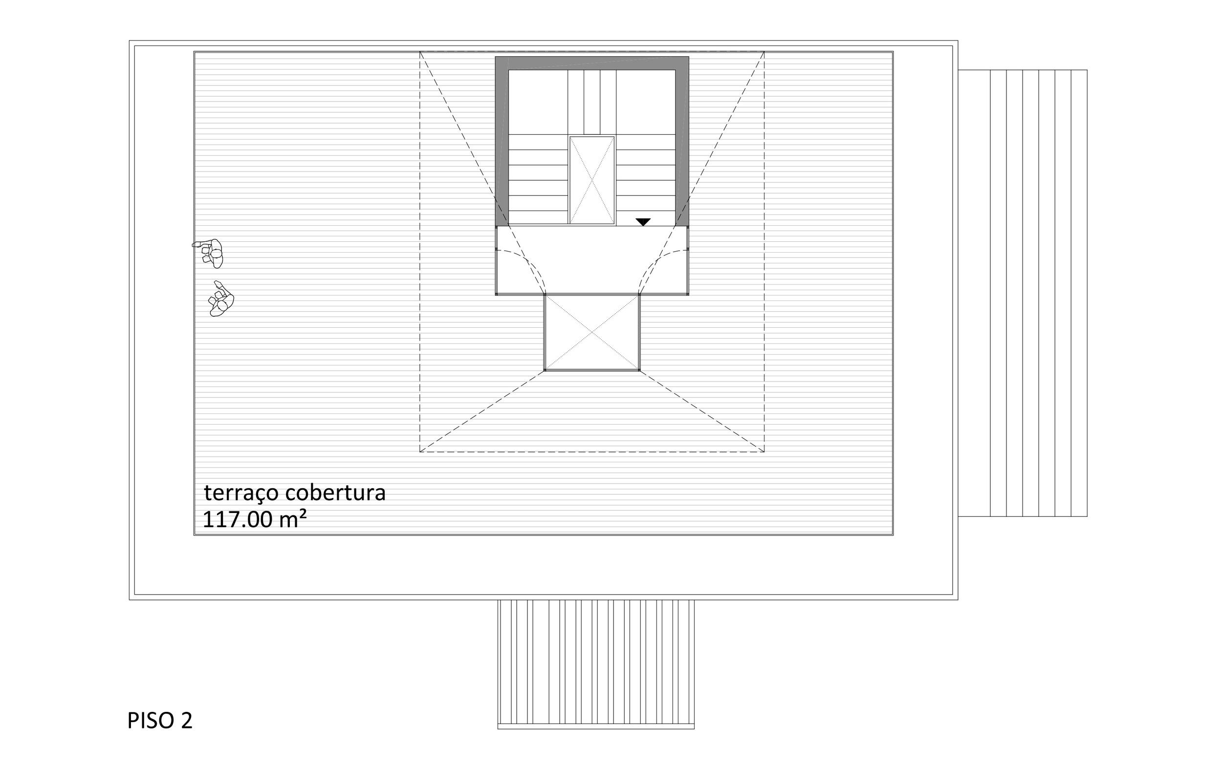 Piso 2.jpg