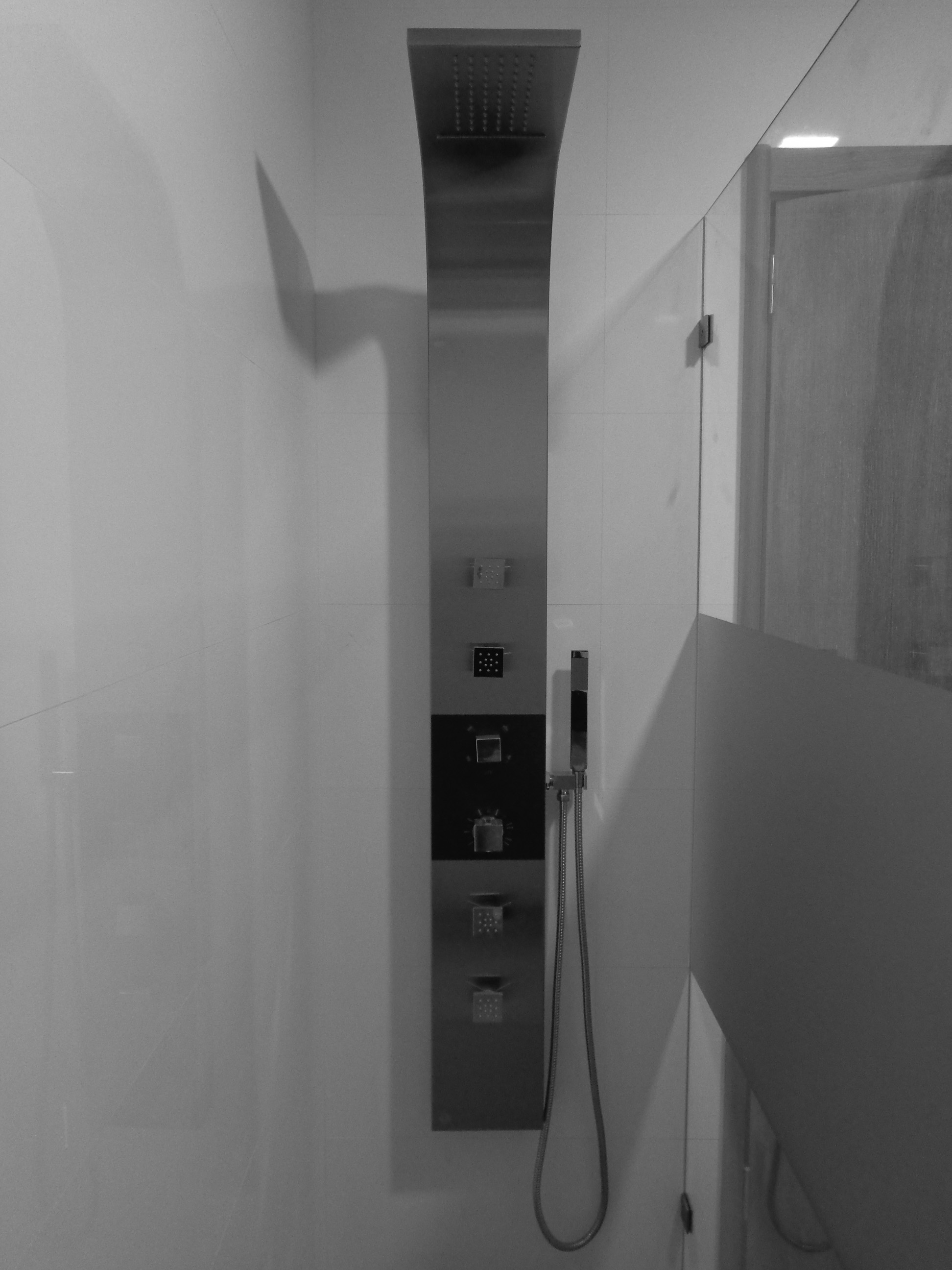 DSC07333.jpg