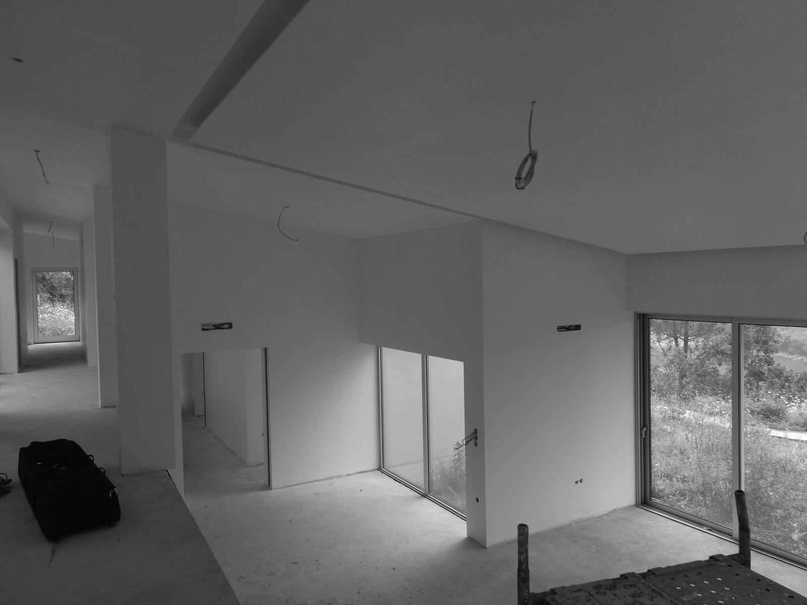 Moradia S+N - EVA - evolutionary architecture - arquitectos porto (2).jpg