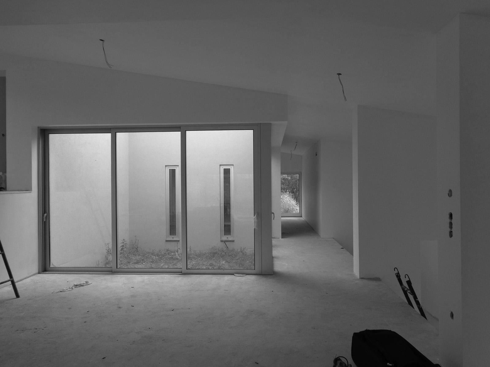 Moradia S+N - EVA - evolutionary architecture - arquitectos porto (3).jpg