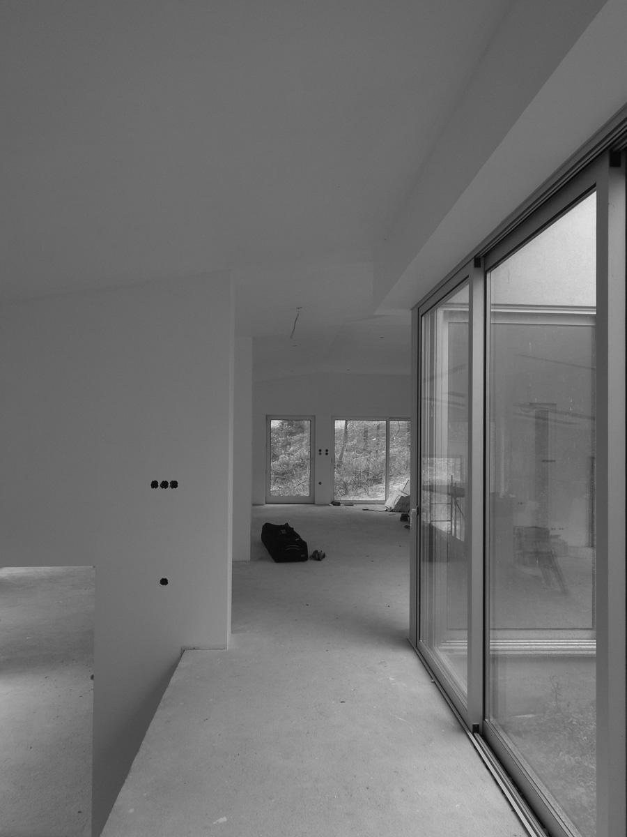 Moradia S+N - EVA - evolutionary architecture - arquitectos porto (4).jpg
