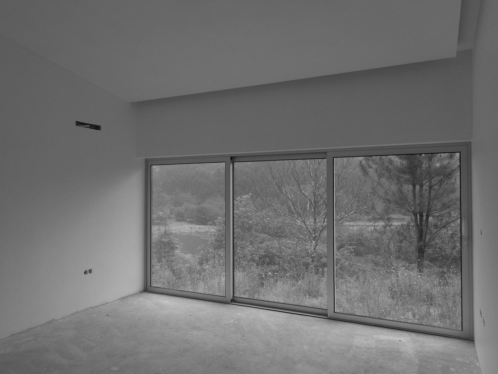 Moradia S+N - EVA - evolutionary architecture - arquitectos porto (7).jpg