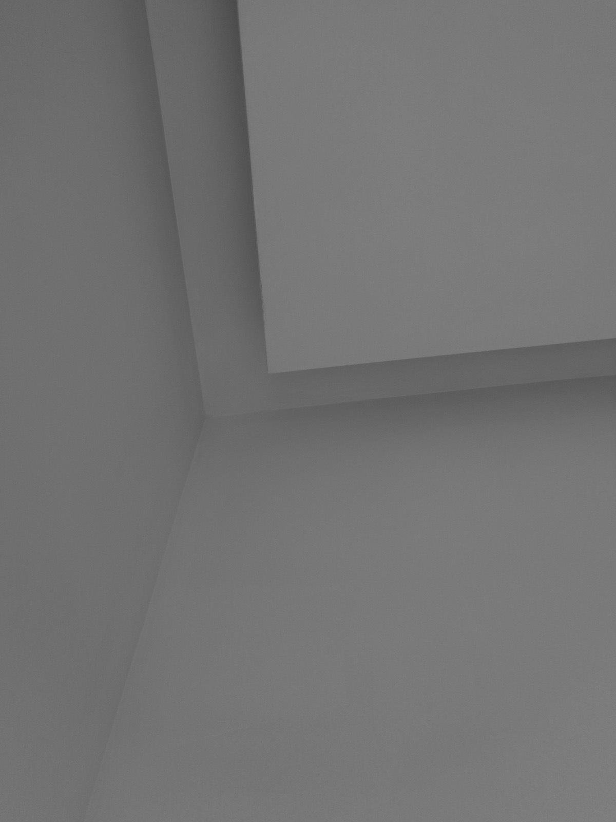 Moradia S+N - EVA - evolutionary architecture - arquitectos porto (9).jpg