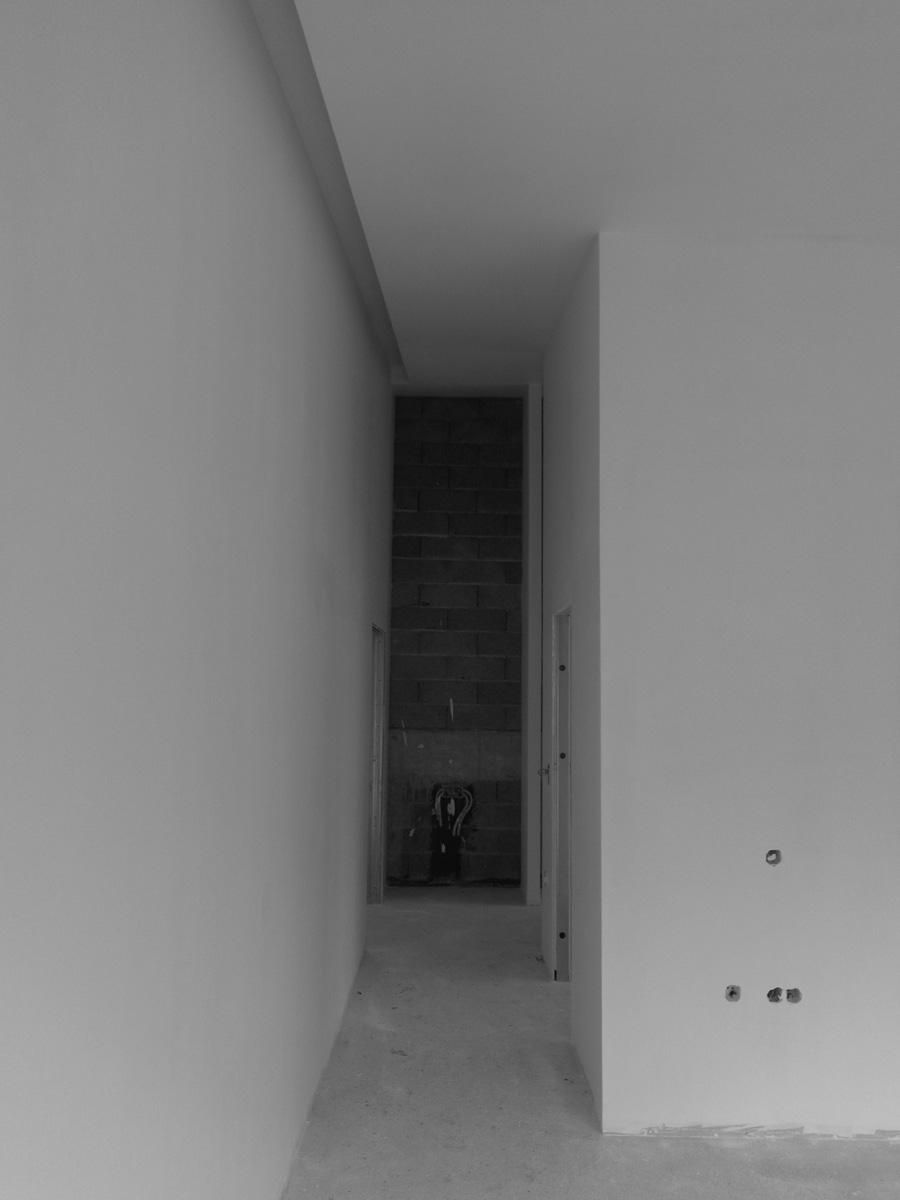 Moradia S+N - EVA - evolutionary architecture - arquitectos porto (10).jpg