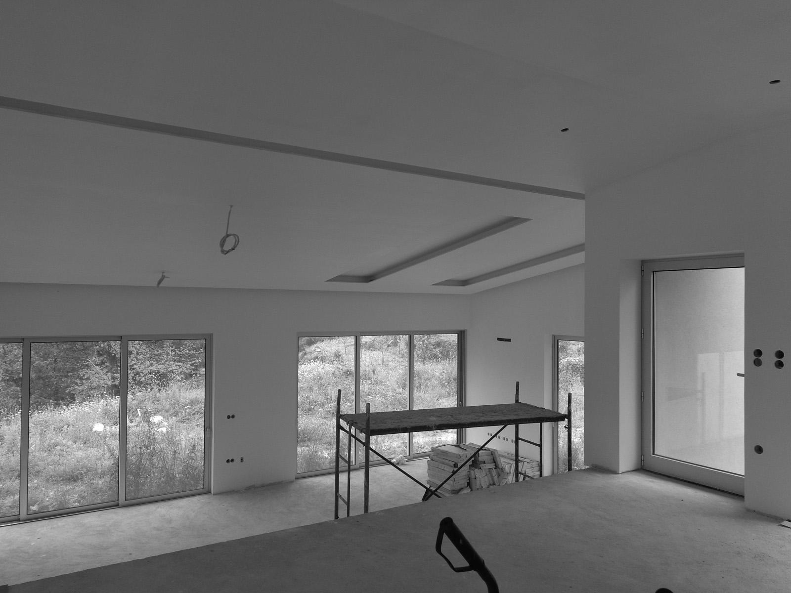 Moradia S+N - EVA - evolutionary architecture - arquitectos porto (21).jpg