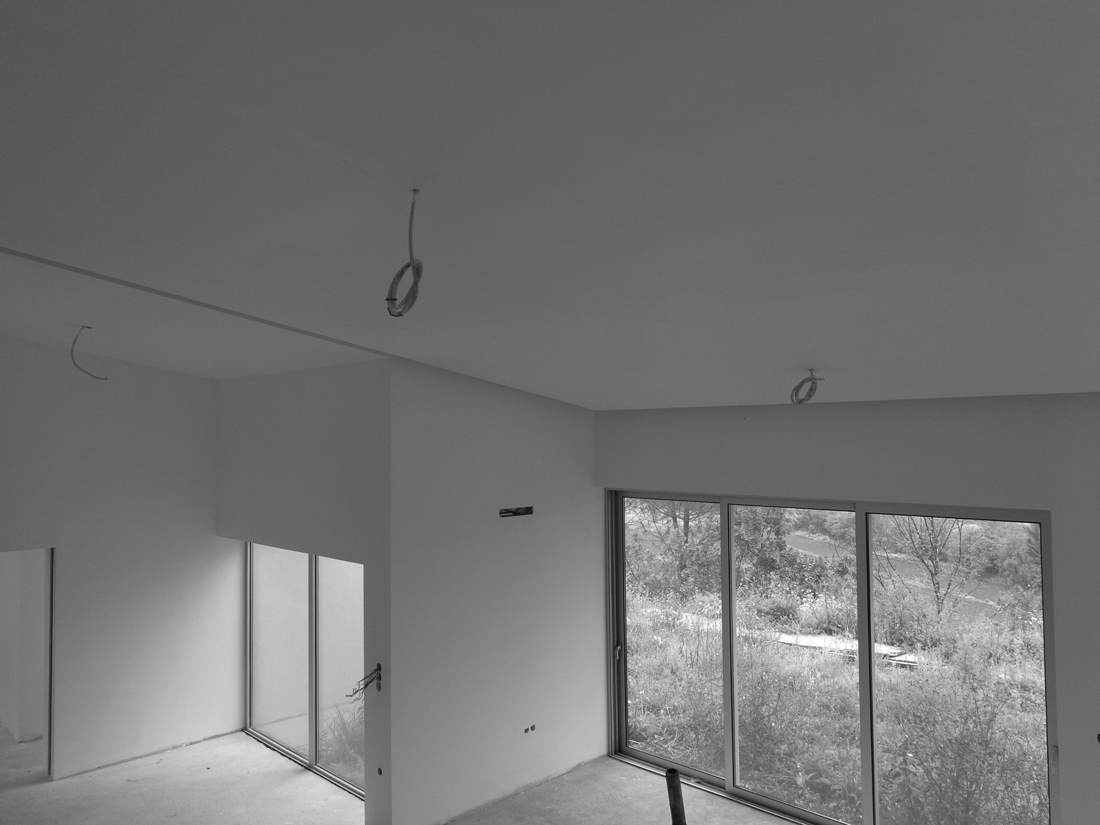 Moradia S+N - EVA - evolutionary architecture - arquitectos porto (24).jpg