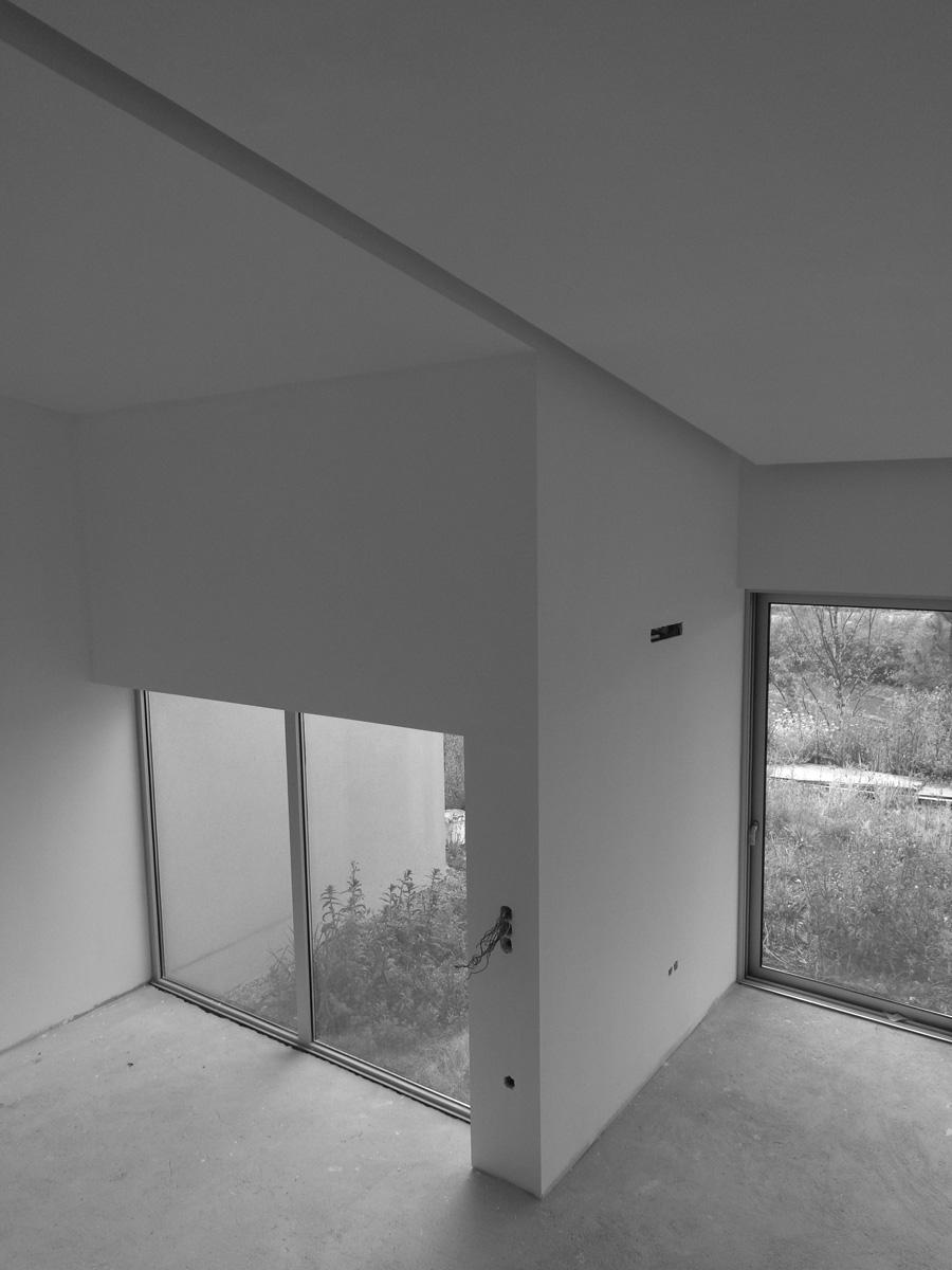 Moradia S+N - EVA - evolutionary architecture - arquitectos porto (31).jpg