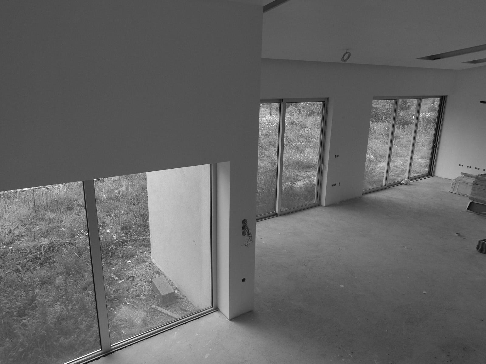 Moradia S+N - EVA - evolutionary architecture - arquitectos porto (30).jpg