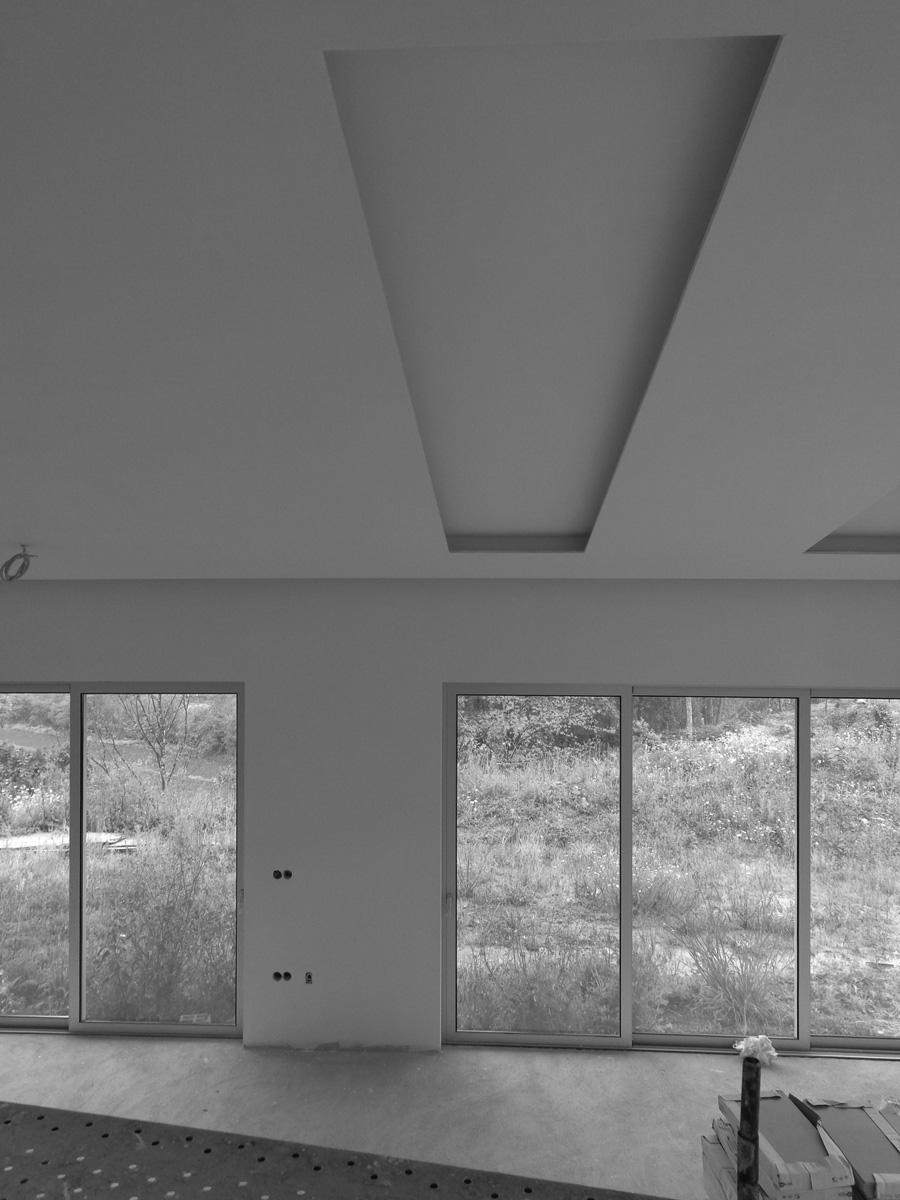 Moradia S+N - EVA - evolutionary architecture - arquitectos porto (32).jpg
