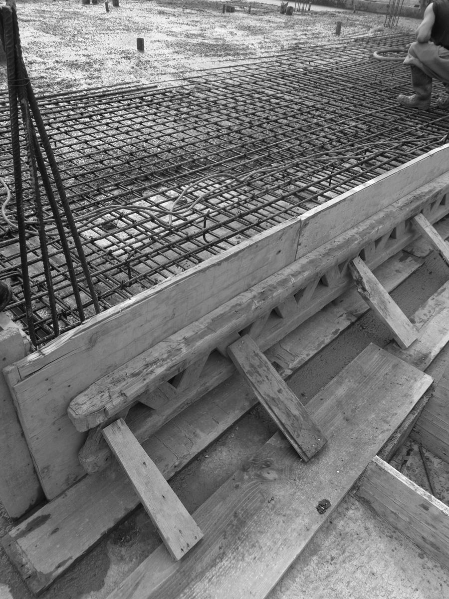 Moradia Alfazema - EVA evolutionary architecture - arquitectos Porto (10).jpg