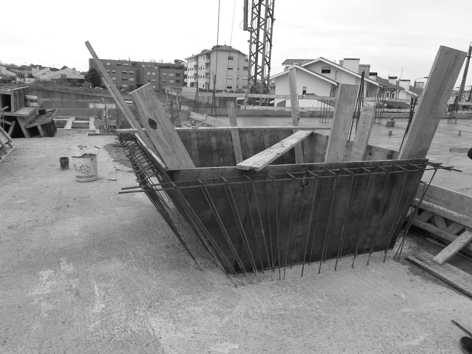 Moradia Alfazema - EVA evolutionary architecture - arquitectos Porto (13).jpg