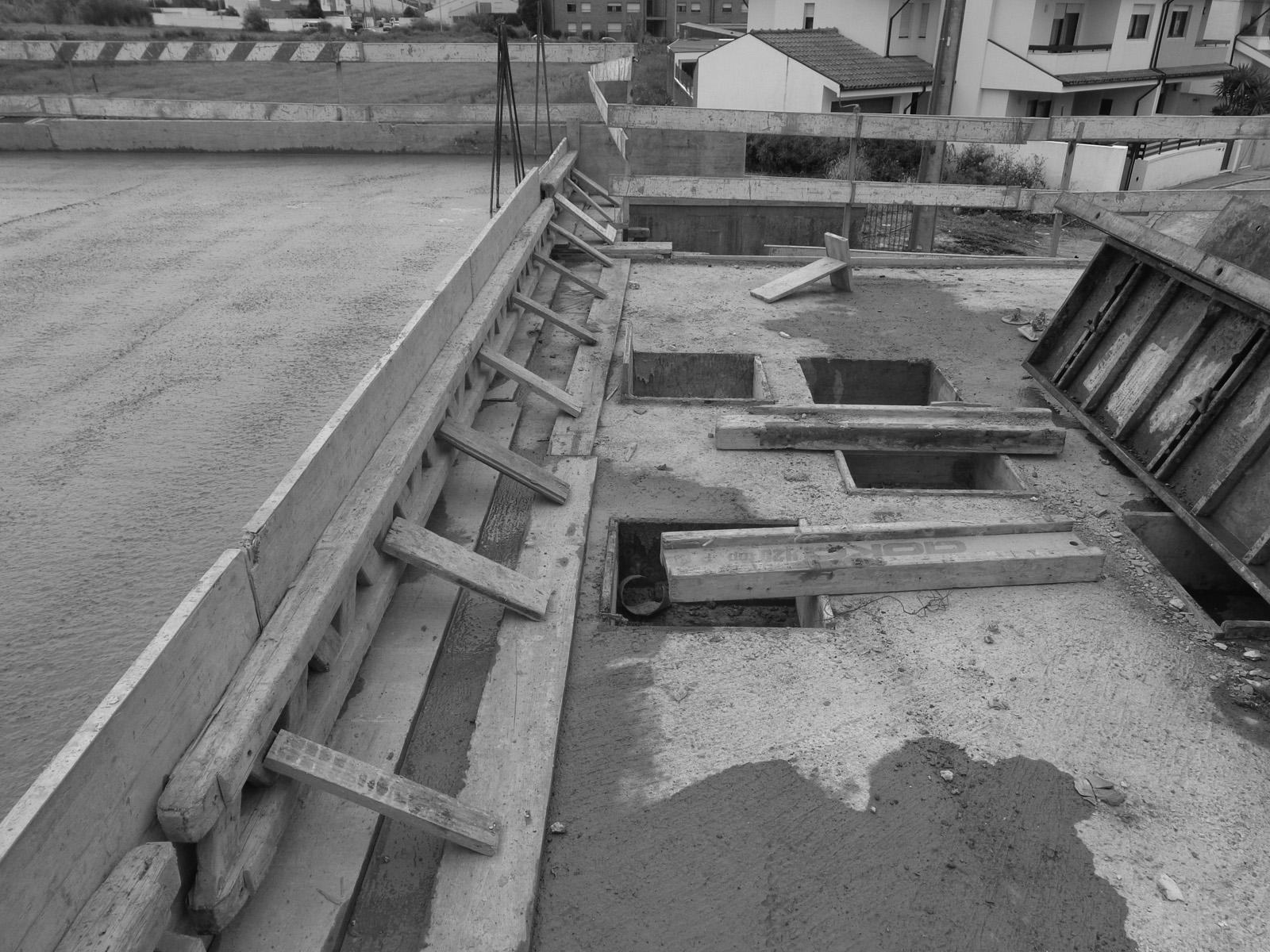 Moradia Alfazema - EVA evolutionary architecture - arquitectos Porto (12).jpg