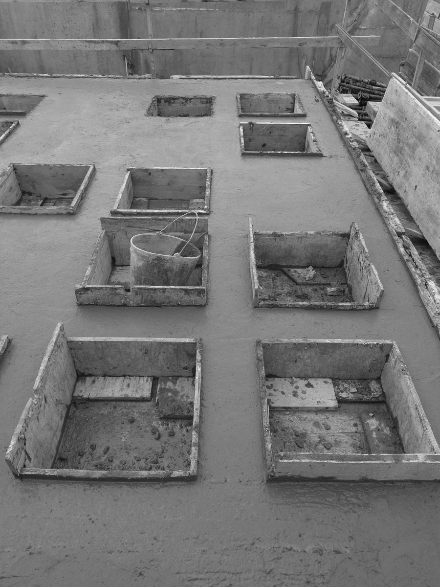 Moradia Alfazema - EVA evolutionary architecture - arquitectos Porto (15).jpg