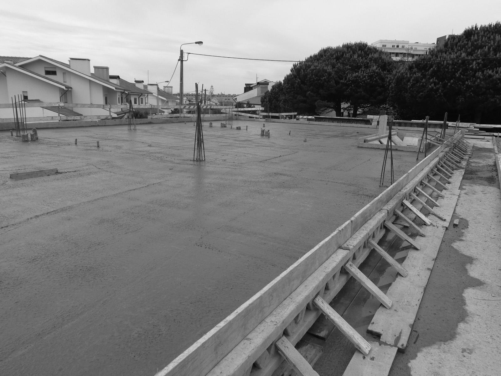 Moradia Alfazema - EVA evolutionary architecture - arquitectos Porto (18).jpg