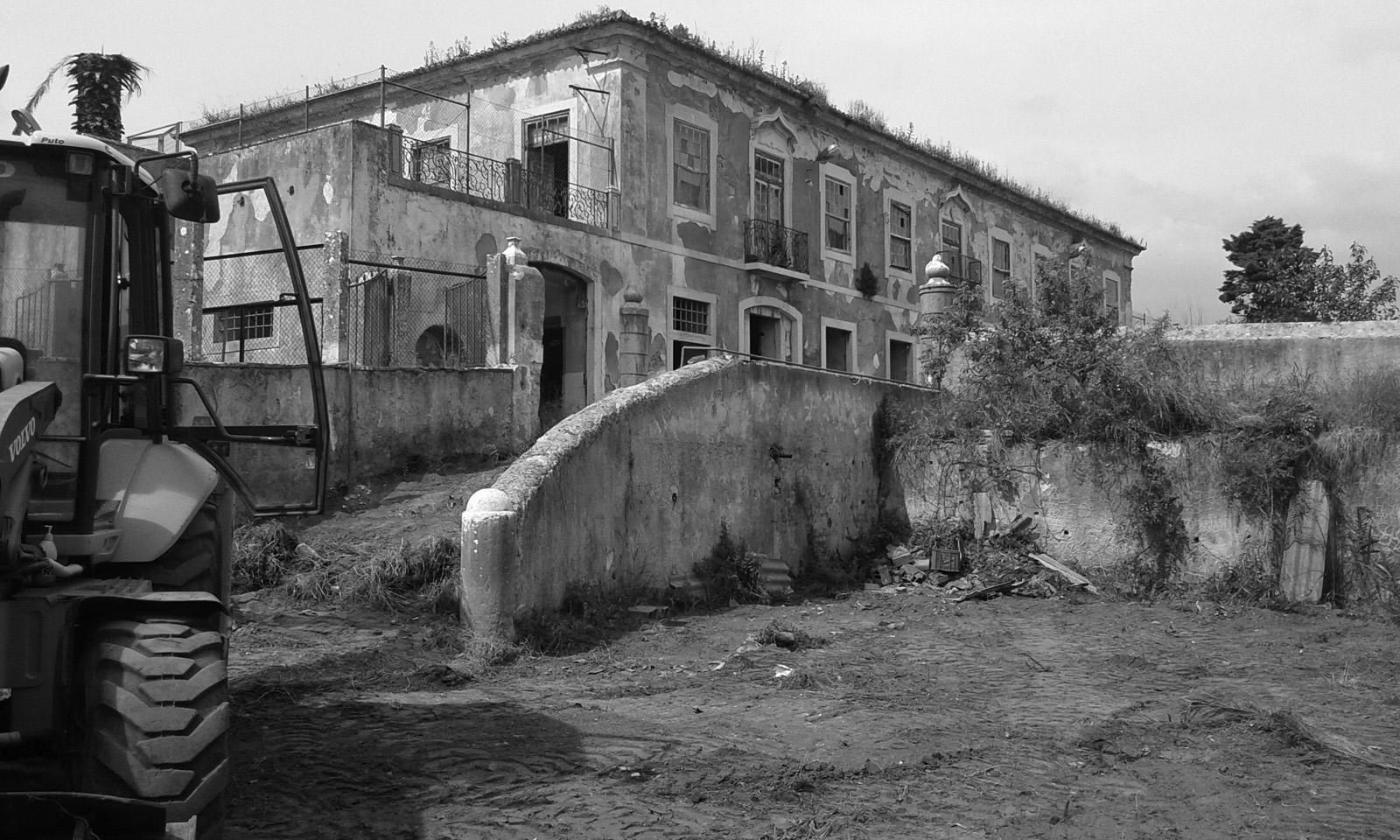 Palácio Benagazil - CONFAGRI - Lisboa - EVA evolutionary architecture - arquitectos Porto (4).jpg