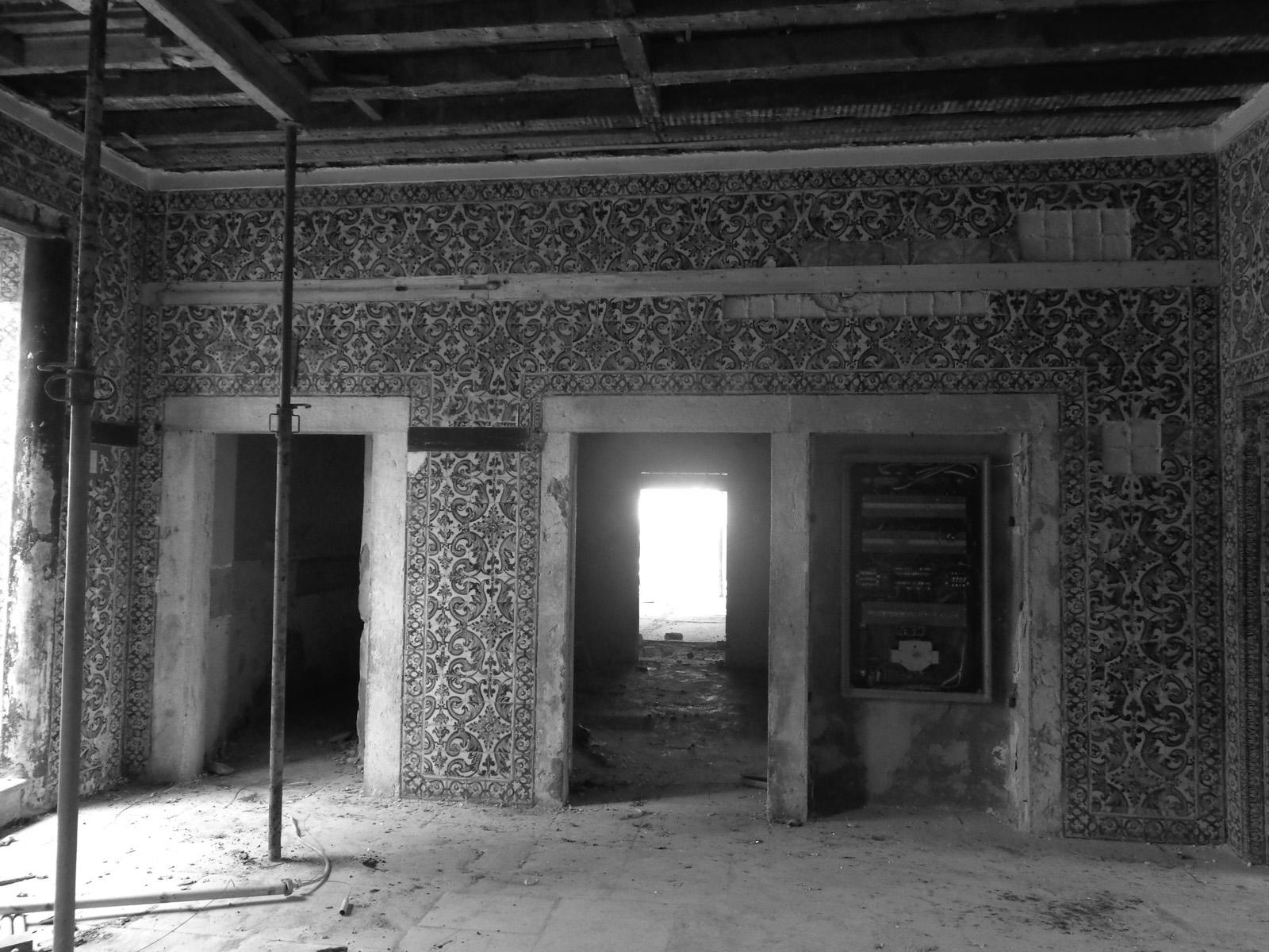 Palácio Benagazil - CONFAGRI - Lisboa - EVA evolutionary architecture - arquitectos Porto (22).jpg