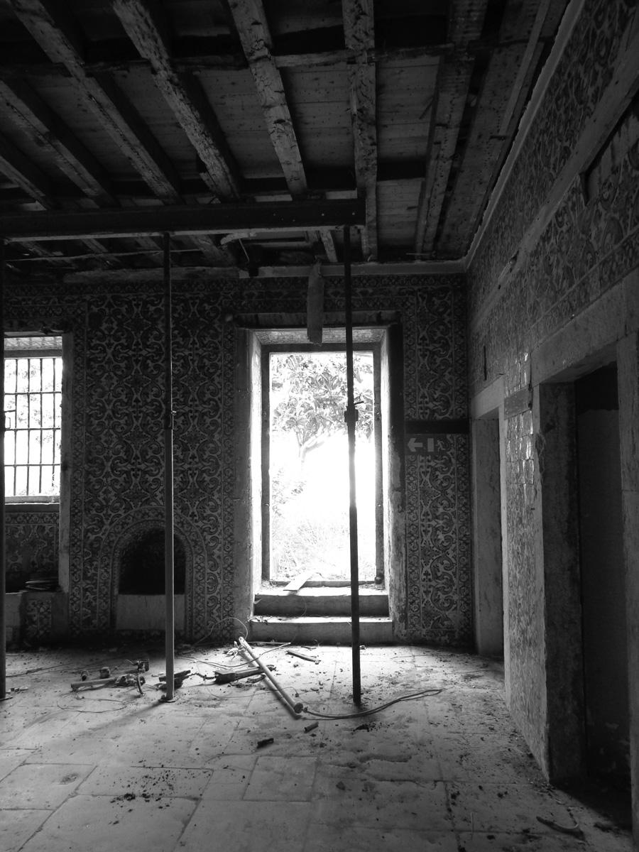 Palácio Benagazil - CONFAGRI - Lisboa - EVA evolutionary architecture - arquitectos Porto (23).jpg