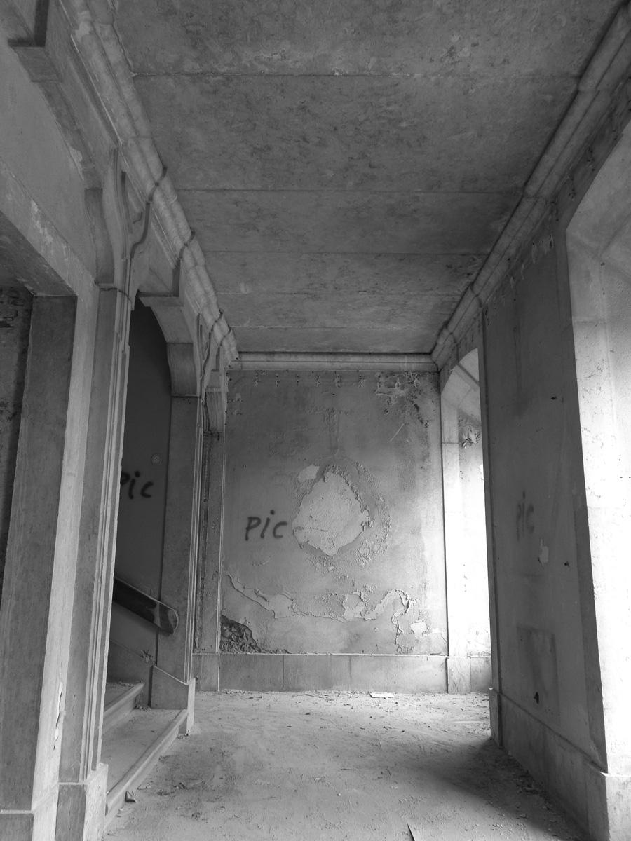 Palácio Benagazil - CONFAGRI - Lisboa - EVA evolutionary architecture - arquitectos Porto (29).jpg