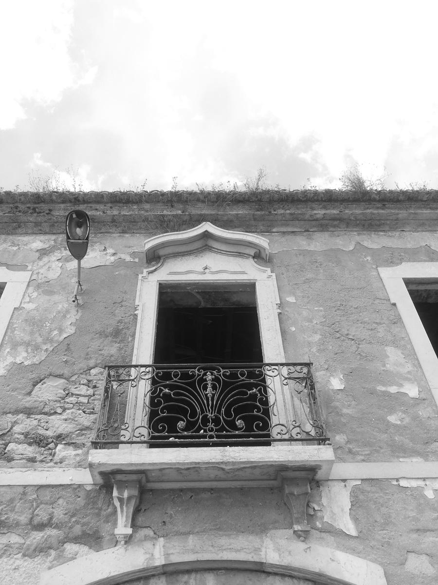 Palácio Benagazil - CONFAGRI - Lisboa - EVA evolutionary architecture - arquitectos Porto (44).jpg