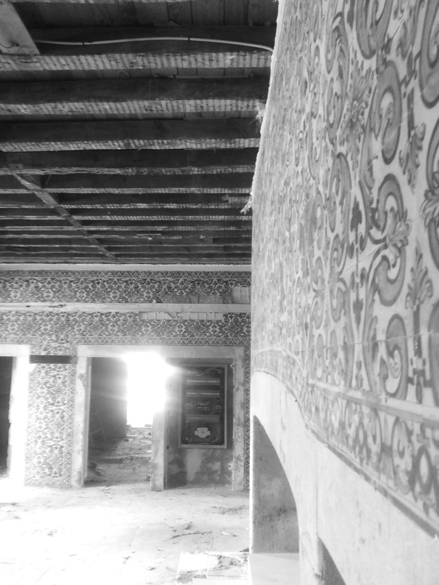 Palácio Benagazil - CONFAGRI - Lisboa - EVA evolutionary architecture - arquitectos Porto (48).jpg
