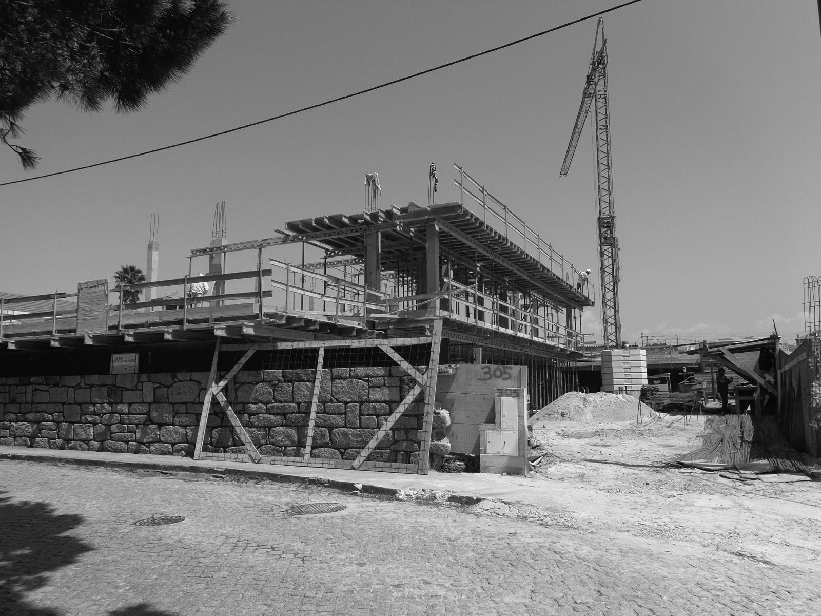 Moradia Alfazema - Construção - EVA evolutionary architecture - arquitectos porto - arquitectura (1).jpg