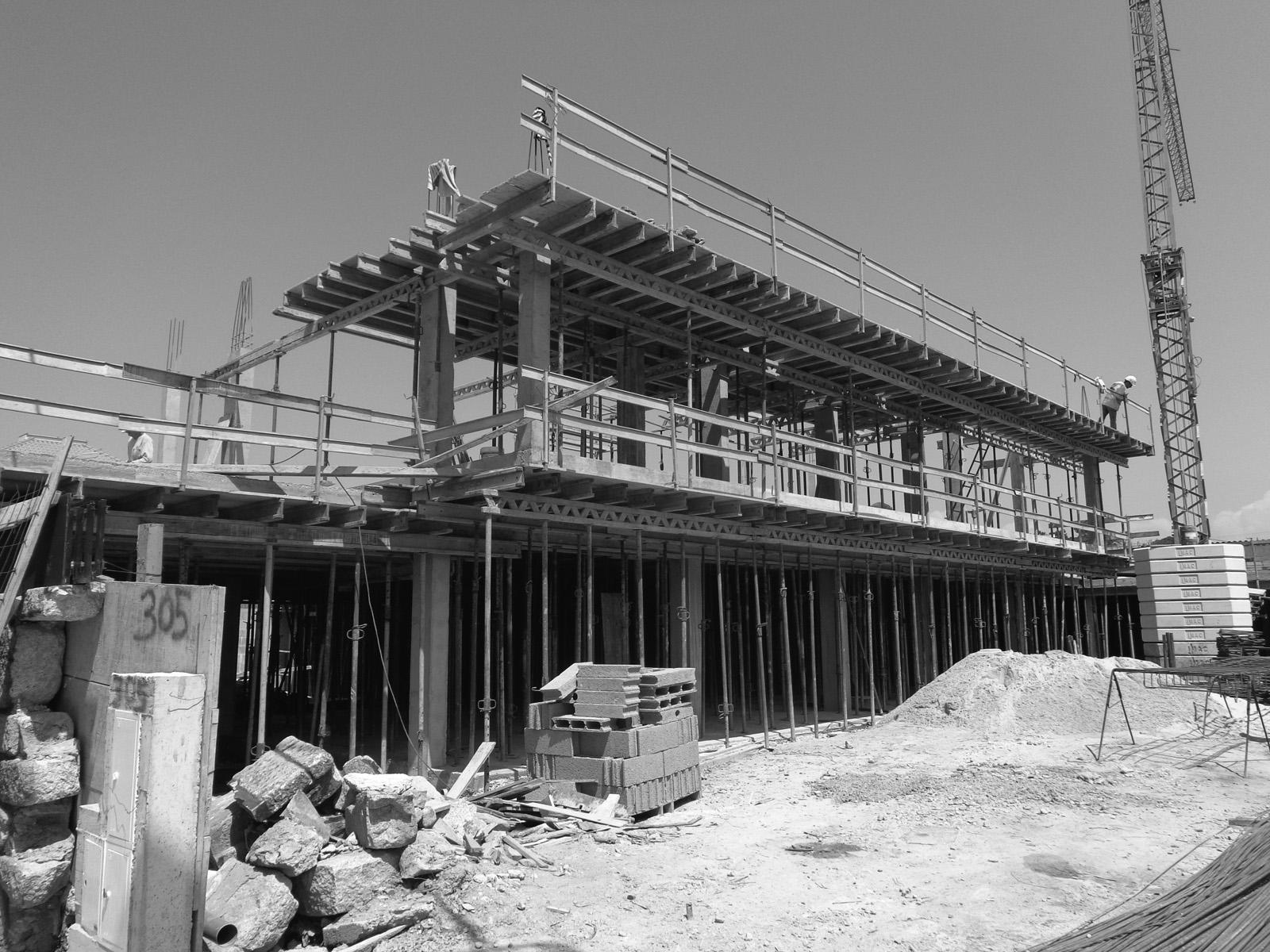 Moradia Alfazema - Construção - EVA evolutionary architecture - arquitectos porto - arquitectura (2).jpg