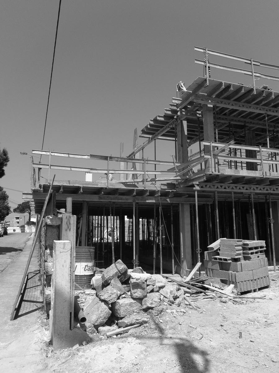 Moradia Alfazema - Construção - EVA evolutionary architecture - arquitectos porto - arquitectura (3).jpg
